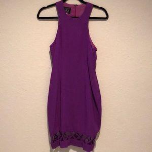 Nicole Miller Dress 💜